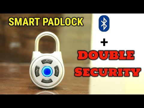 Security Lock - Safety Lock Latest Price, Manufacturers & Suppliers