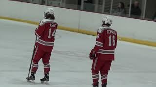FVS Hockey vs. Chaparral