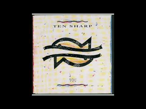 Ten Sharp - You ( Acoustic Version )