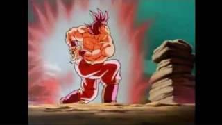 Picture of a TV show: Dragon Ball Kai: Doragon Bôru Kai