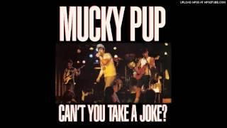 Mucky Pup - Nazichizm