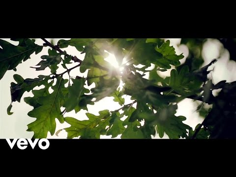 [Video] Splash – Obim
