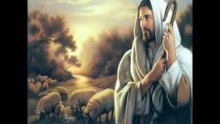 Jesus Is Just Alright - Doobie Brothers