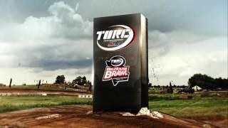 2016 TORC Spring Crandon Round 6 Community Cup  Live