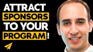 How can I get donations for a music sponsorship? Ask Evan