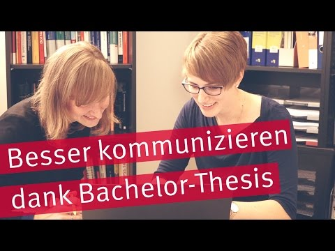 Stefanie Mannheim - Absolventin (B.Sc.) Wirtschaftsinformatik