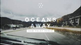ARIZONA Oceans Aways Video