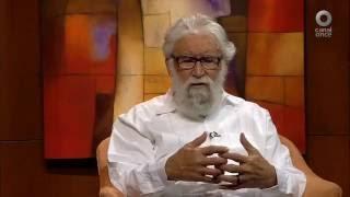 Sacro y Profano - Leonardo Boff en México