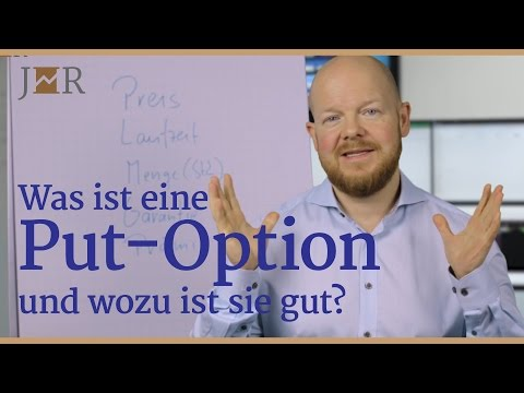 Binäre optionen broker iq option