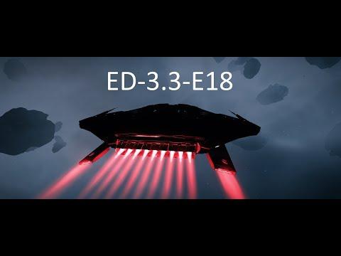 Download Elite Dangerous 3 3 E18 - Deep Space Void Opal