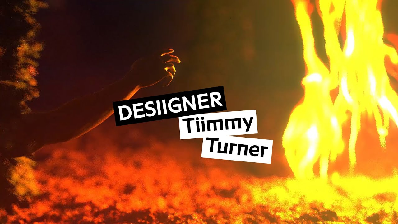 Timmy Turner Descarga Gratuita De Mp3 Timmy Turner A 320kbps