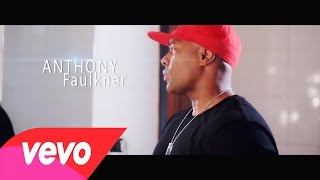 I believe by Anthony Faulkner Ft Eddy Mico