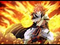 Fairy Tail - Fairy Tail Rising [Extended] Ost