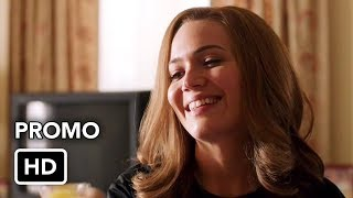 "This Is Us 2x13 Promo ""That'll Be The Day"" (HD)"
