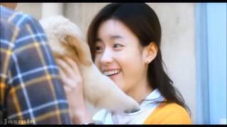 Always, Only You (Kore klip) Atarmı Bu Kalp Sen Olmazsan