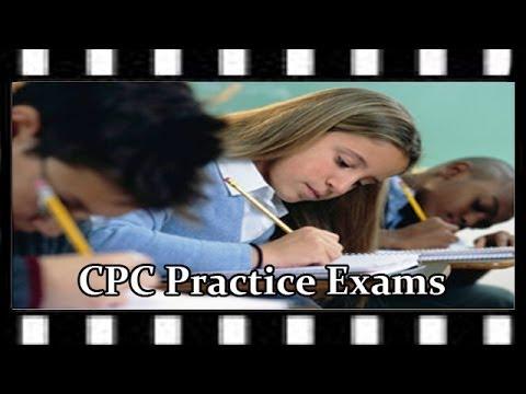 ICD-10 Training — ICD-10 Practice Exams - YouTube