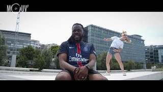 "WILLAXXX : NIKSAM : ""Entraînement"" Ft. BOOBI (parodie Niska : ""Médicament"" Ft.Booba)"