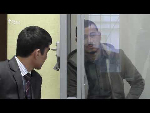 """Мирзиёев Фарғонани """"дабдала қилган каламушлар""""ни фош қилди"""