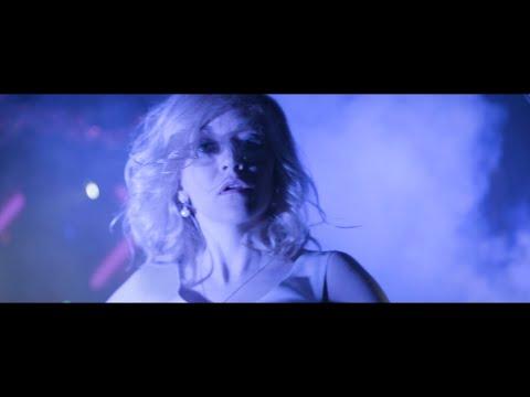 Елена Терлеева - Я любила (Премьера клипа)