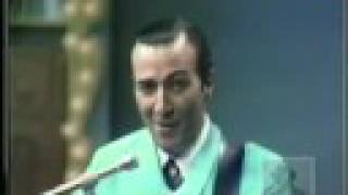Faron Young TV 'She Went a Little Bit Farther' 'She Went a L