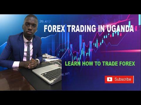 Akcentuoti prekybos investicijų ir optimizavimo strategiją