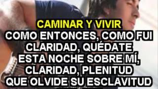 Karaoke Luis Fonsi Claridad - Pistas Musica descargar
