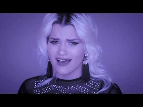 Walk Away - Rhea Deléo (Official Music Video) feat. Jamie Costa