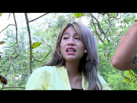 KATAKAN PUTUS - Pacarku Belum Move On Dari Mantan 'Gaibnya' (12/10/18) Part 4