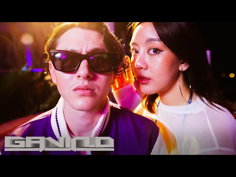 GAVIN.D - บวบ feat. YOUNGOHM, FIIXD, โอมงกะลงปง แทนบ๋อย (OFFICIAL MV)