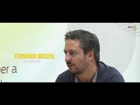 Entrevista Fernando Marzal (28/09/17)