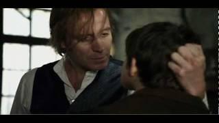 Neverland (2011) Video