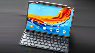 Top 5 Best Tablets To Buy In 2020