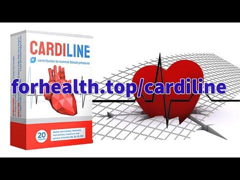 Hipertenzijos priežastis sergant cukriniu diabetu