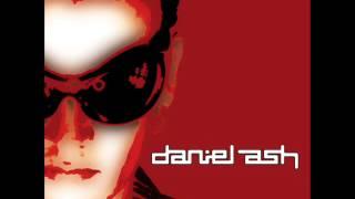 Daniel Ash - Daniel Ash (Full Album)