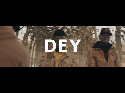 Music Video: Nsuo Kojo King - I No Dey See You Self
