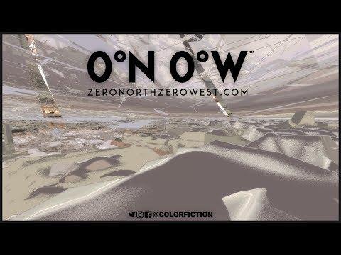 Colorfiction 's 0°N 0°W - Lake Vortex - (0n0w, ZeroNorthZeroWest) thumbnail
