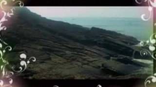 YAAD TERI AATI HAI AFSANA PYA KA Lyrics   - YouTube