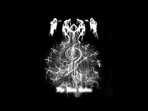 MOON - Astral Blood 2013