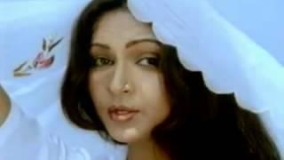 Ae Hawa Mere Sang Sang Chal - Babu 1985 - YouTube