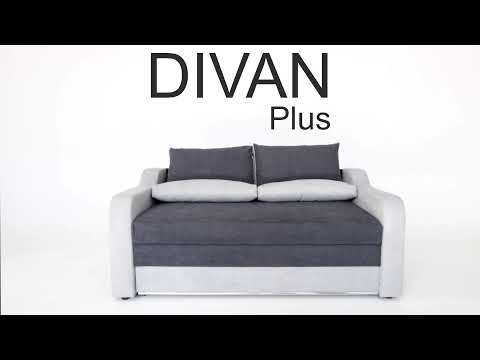 Лотос Браво диван