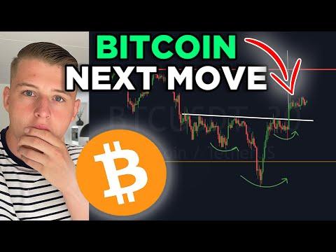 Valandinis bitcoin investicijos