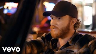 Eric Paslay - Friday Night (Official Music Video)