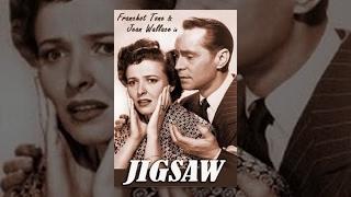Мозайка (1949) фильм