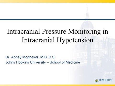Hipertension në hyperparathyroidism