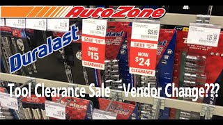 Autozone Tool Reviews Talking With REAL Mechanics - Самые