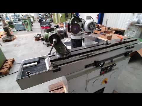 YouTube Video: BhS9uoCcPkQ