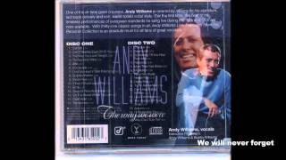Andy Williams - Original Album Collection      Seasons in the Sun