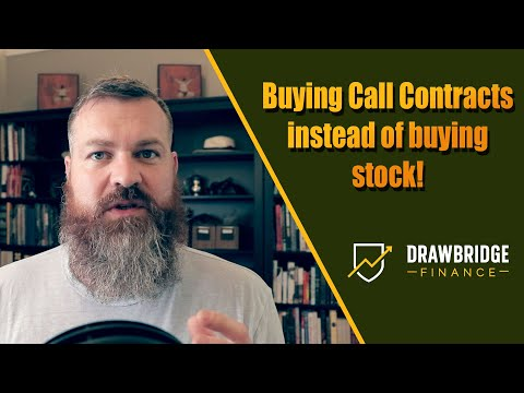 How much is a trading book in bookvaed