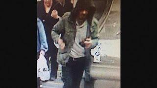 Attentat de Stockholm : un homme arrêté, le chauffeur recherché