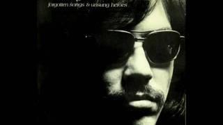 John Kay - Bold Marauder